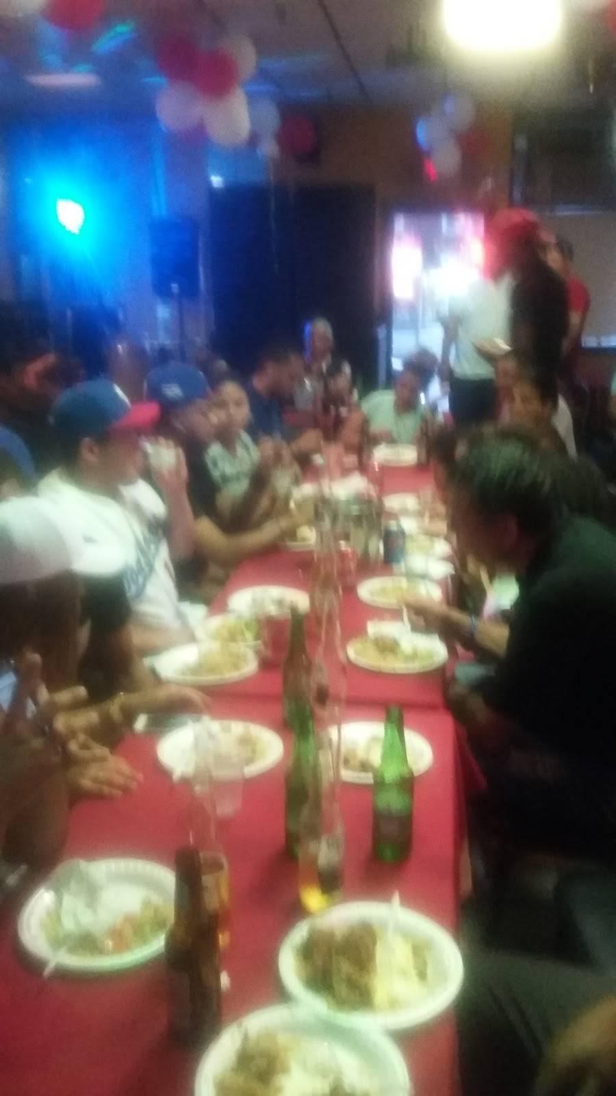 El Cuco Restaurant | restaurant | 514 John F. Kennedy Blvd, Union City, NJ 07087, USA | 2018677004 OR +1 201-867-7004