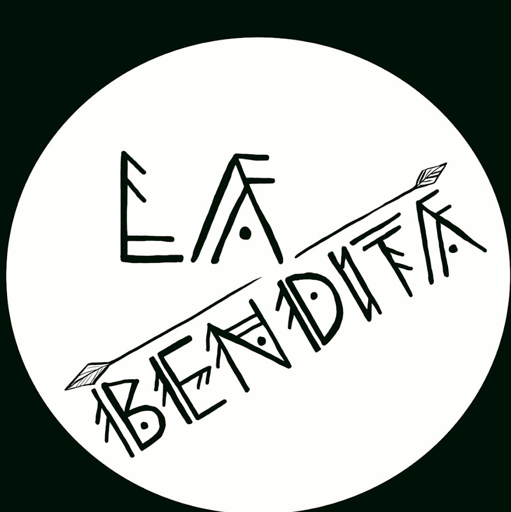 La Bendita Restaurant | restaurant | 403 Watchung Ave, Plainfield, NJ 07060, USA