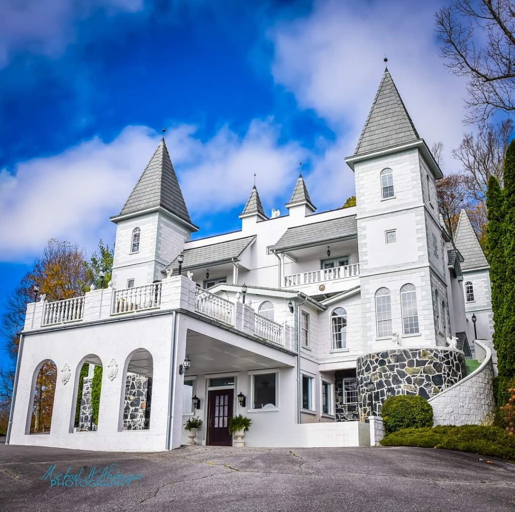 Smithmore Castle | restaurant | 638 Castle Way, Spruce Pine, NC 28777, USA | 9045095095 OR +1 904-509-5095