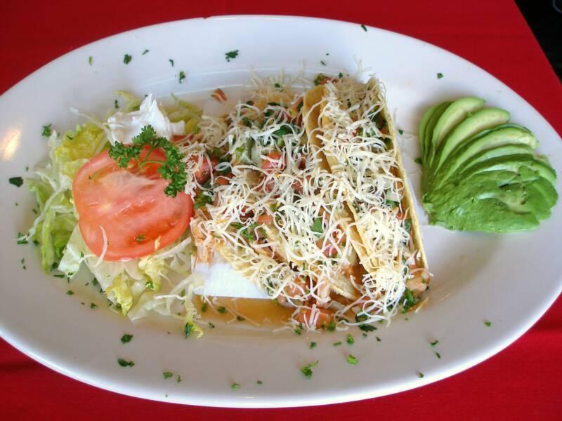 Cinco De Mayo Mexican Grill   restaurant   2428 Lemoine Ave, Fort Lee, NJ 07024, USA   2019474780 OR +1 201-947-4780