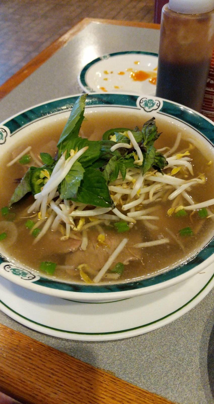 Saigon Panda | restaurant | 3301 E 26th St, Sioux Falls, SD 57103, USA | 6053358825 OR +1 605-335-8825