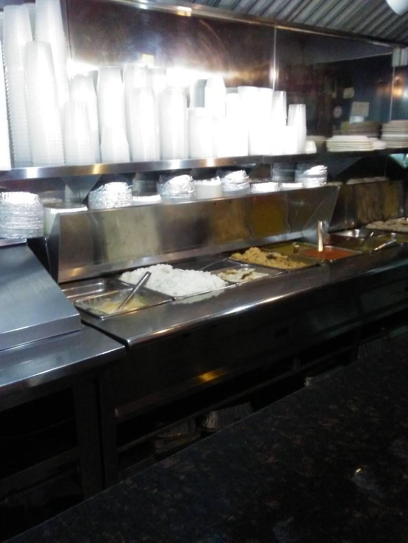 Tu Sabor Latino   restaurant   3864 Broadway, New York, NY 10032, USA   2127400248 OR +1 212-740-0248