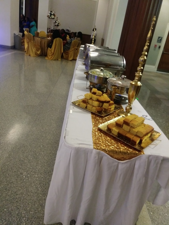 Rehoboth Soul Food & Catering, LLC | restaurant | 2294 Mayport Rd Suite 4, Atlantic Beach, FL 32233, USA | 9048882516 OR +1 904-888-2516