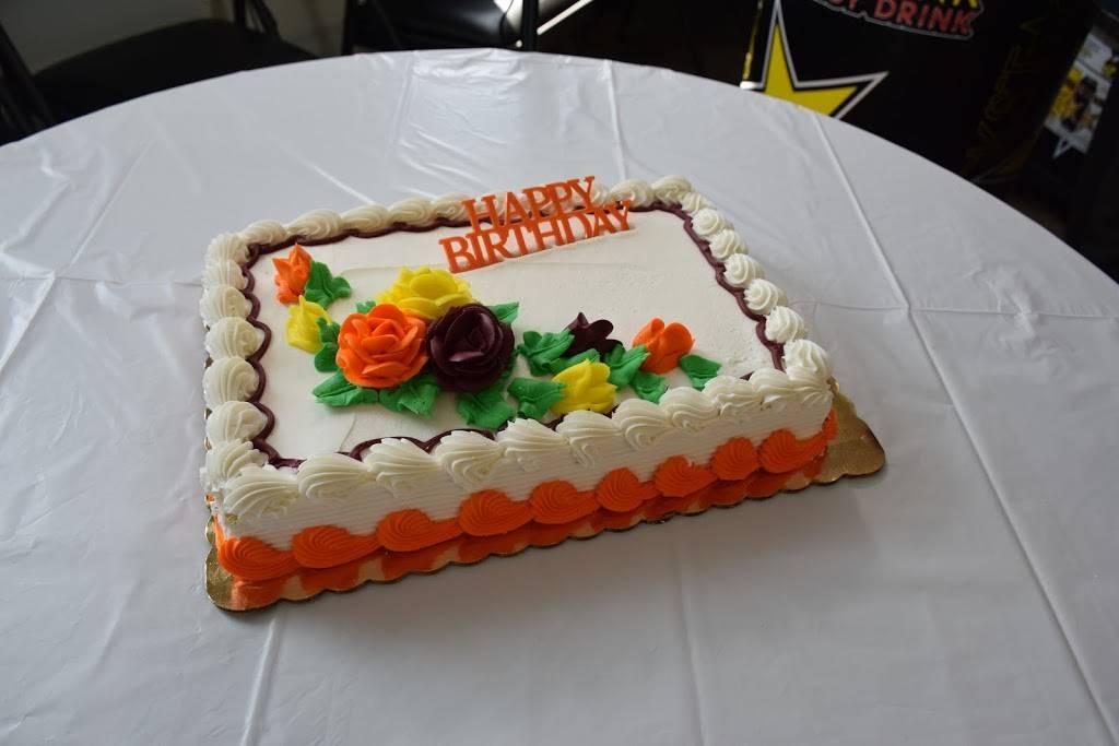 IGA Deli/Bakery   restaurant   280 US-1, Cheraw, SC 29520, USA   8435375131 OR +1 843-537-5131