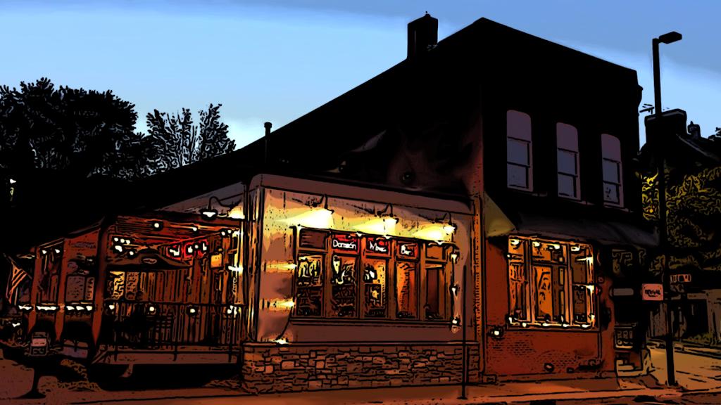 Domacin Restaurant | Winebar | Wineshop | restaurant | 102 2nd St S, Stillwater, MN 55082, USA | 6514391352 OR +1 651-439-1352