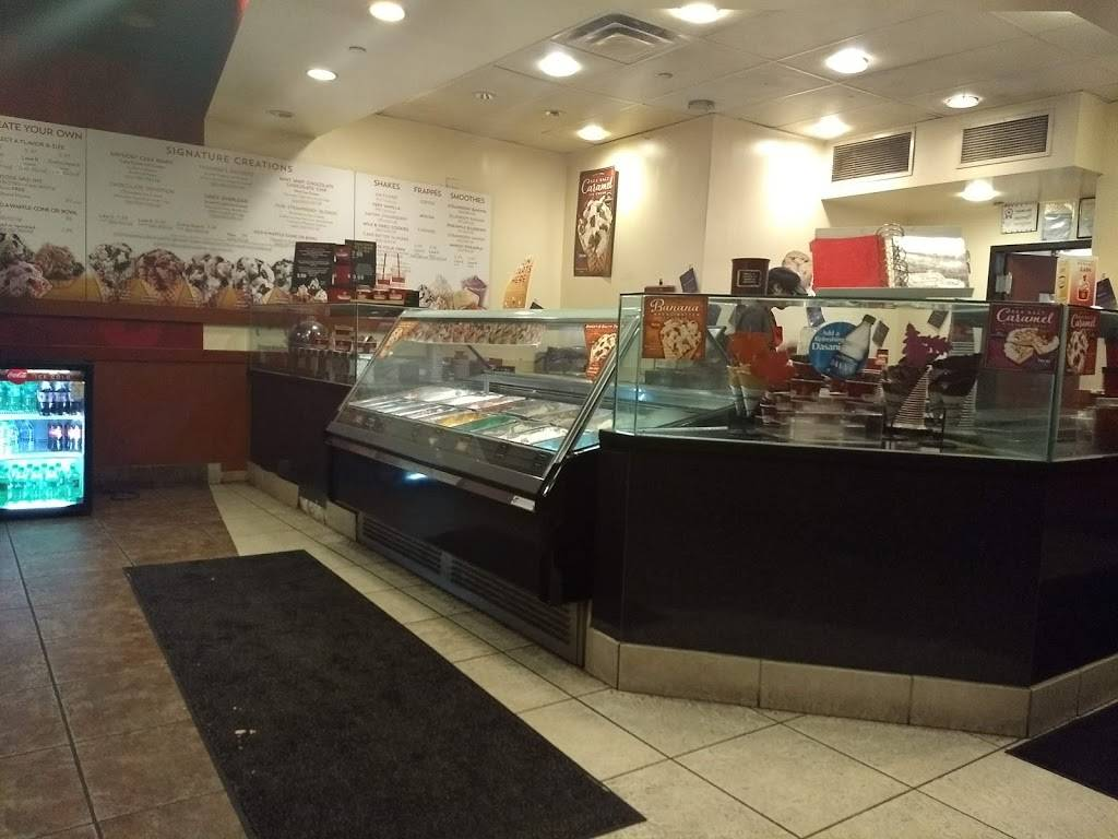 Cold Stone Creamery   bakery   1316 S Halsted St, Chicago, IL 60607, USA   3122262800 OR +1 312-226-2800