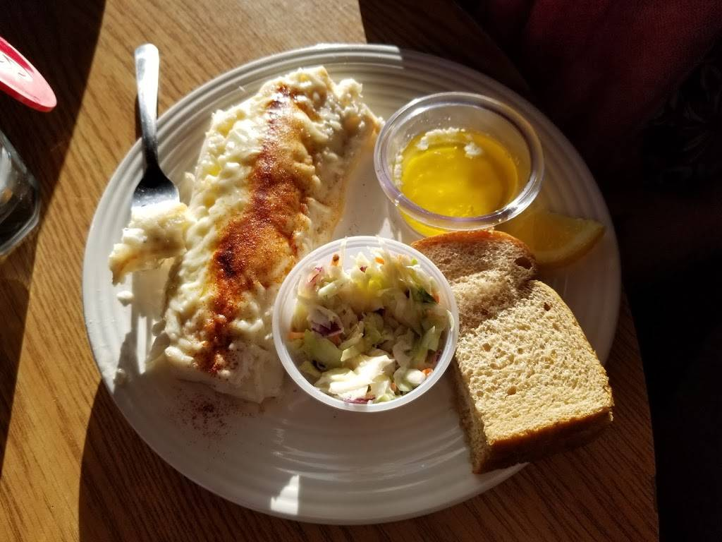 The Lumberyard Bar and Grill | restaurant | 815 North St, Bonduel, WI 54107, USA | 7158537077 OR +1 715-853-7077