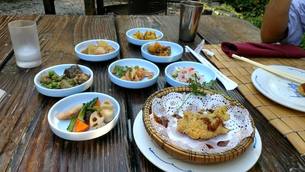 Asian restaurants thornton colorado