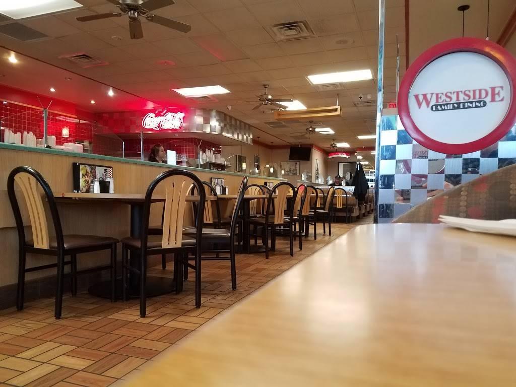 Westside Coney Island | restaurant | 31120 N Beck Rd, Novi, MI 48377, USA | 2489609175 OR +1 248-960-9175