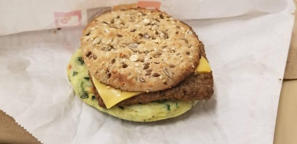 Dunkin Donuts   cafe   9507 57th Ave, Elmhurst, NY 11373, USA   7185920940 OR +1 718-592-0940