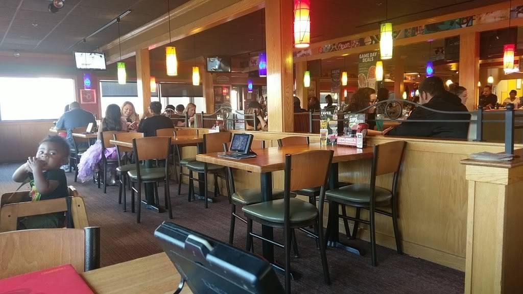 Applebees Grill + Bar   restaurant   2024 Arden Way, Sacramento, CA 95825, USA   9165645296 OR +1 916-564-5296