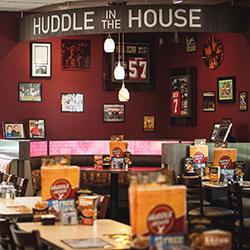 Huddle House | meal takeaway | 1200 TN-28, Jasper, TN 37347, USA | 7703251300 OR +1 770-325-1300