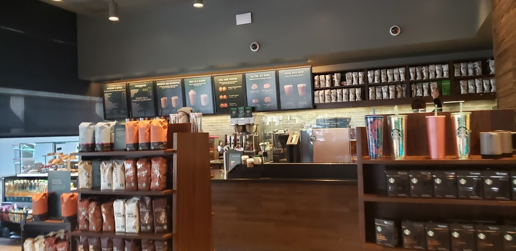 Starbucks | cafe | 521 Olive St, St. Louis, MO 63101, USA | 3142312150 OR +1 314-231-2150