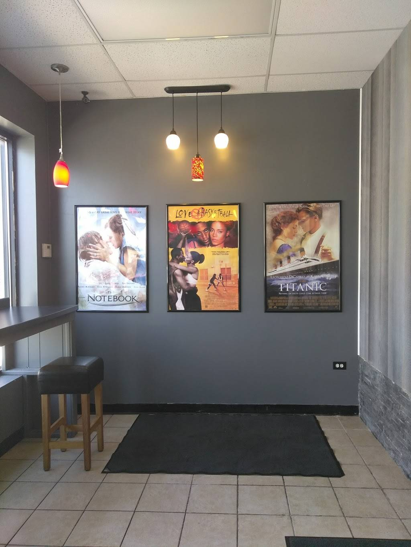 Love Taco   restaurant   109 E 51st St, Chicago, IL 60615, USA   3126509635 OR +1 312-650-9635