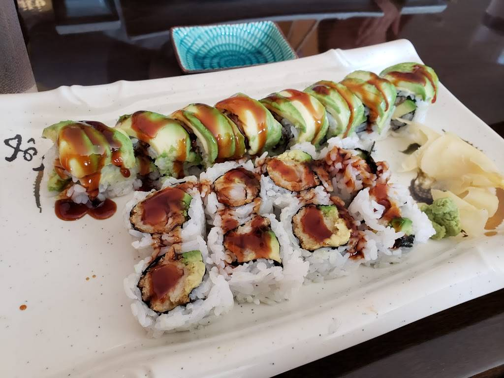 j maru sushi   restaurant   205 Boulevard, Hasbrouck Heights, NJ 07604, USA   2013730330 OR +1 201-373-0330