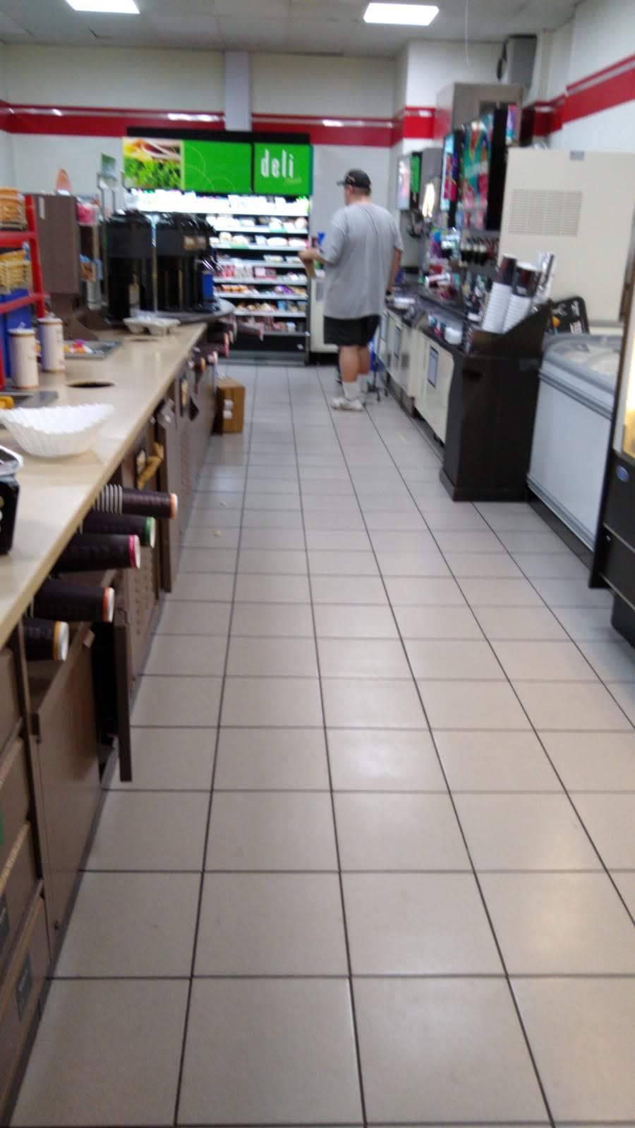 7-Eleven   bakery   901 E Jericho Turnpike, Huntington Station, NY 11746, USA   6314237117 OR +1 631-423-7117