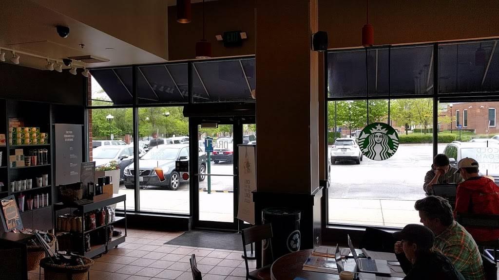 Starbucks   cafe   675 Deerfield Rd, Deerfield, IL 60015, USA   8474057604 OR +1 847-405-7604