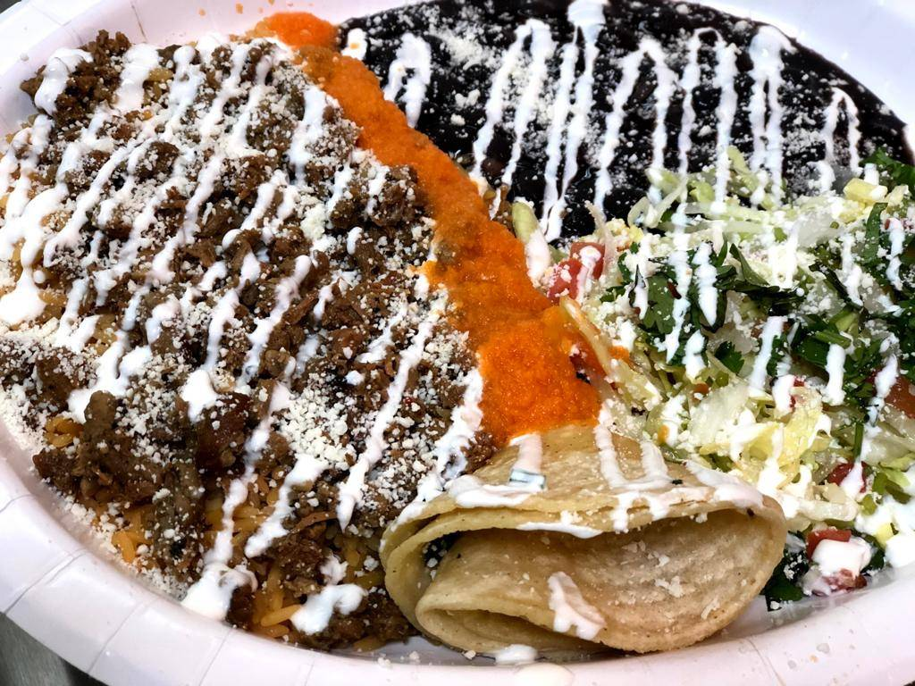 J Zapata Mexican Food Bloomsburg   restaurant   112 E Main St, Bloomsburg, PA 17815, USA   2722030863 OR +1 272-203-0863