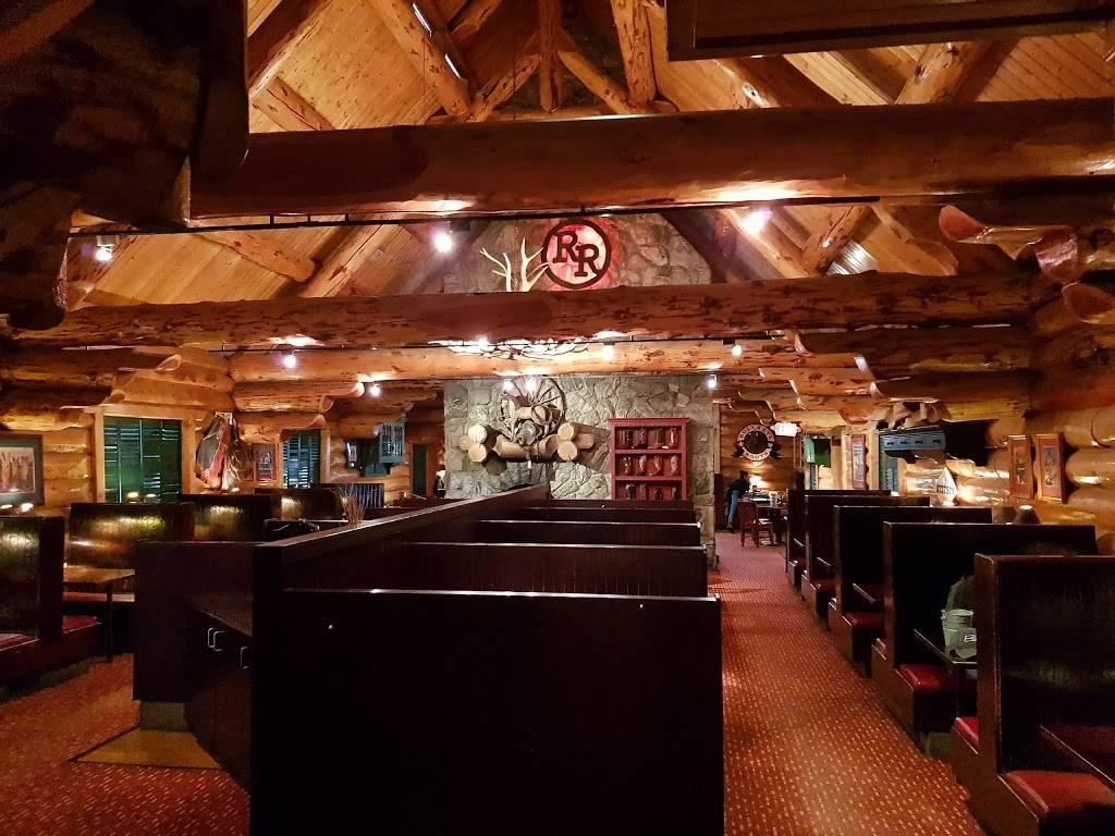 Ruby River | restaurant | 4286 Riverdale Rd, Ogden, UT 84405, USA | 8016222320 OR +1 801-622-2320
