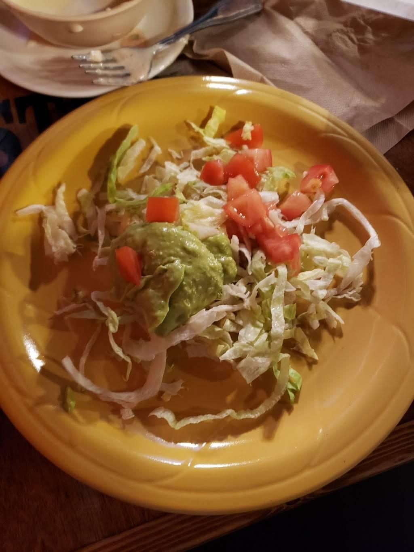 El Mezcal | restaurant | 108 City Hall Ave, Bowdon, GA 30108, USA | 6782575302 OR +1 678-257-5302