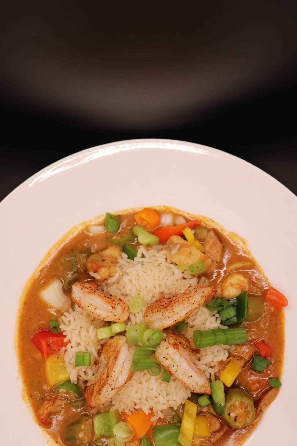 GOAT SPORTS LOUNGE   restaurant   402 GA-155 S, McDonough, GA 30253, USA   4703179757 OR +1 470-317-9757