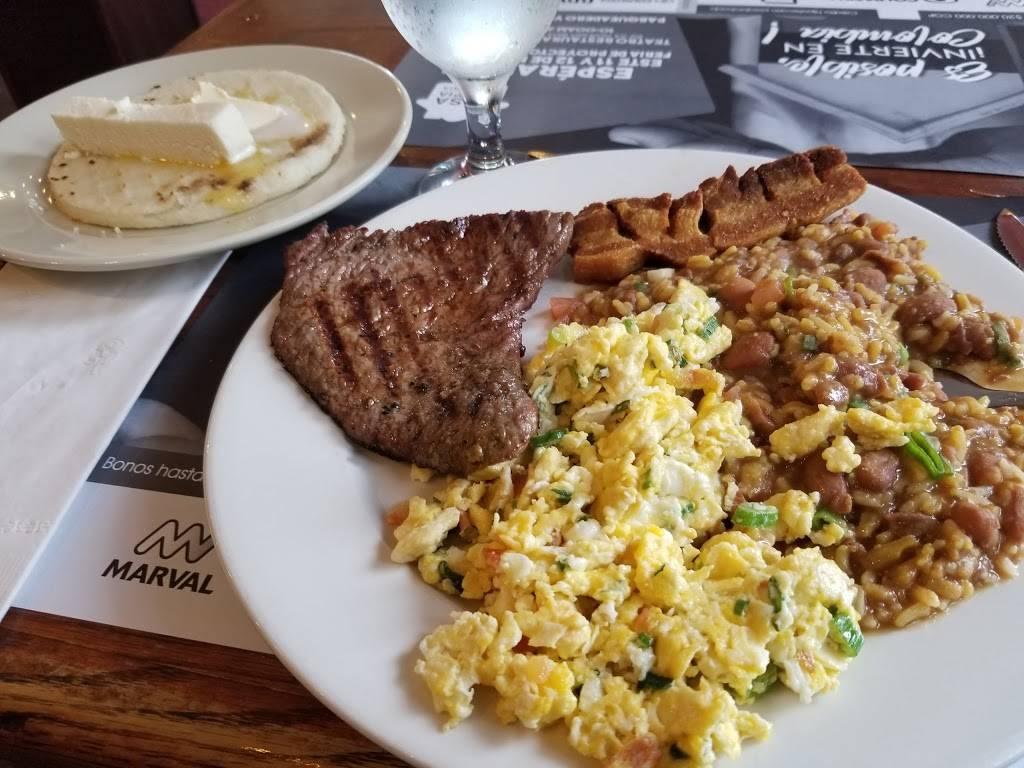 Boulevard | restaurant | 82-24 Northern Blvd, Jackson Heights, NY 11372, USA | 7186512797 OR +1 718-651-2797