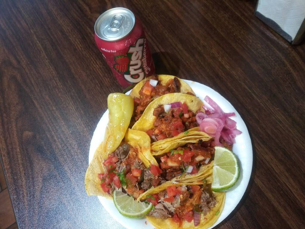 Mar Y Tierra Tacos Fish | restaurant | 15716 Pioneer Blvd, Norwalk, CA 90650, USA | 5623991350 OR +1 562-399-1350