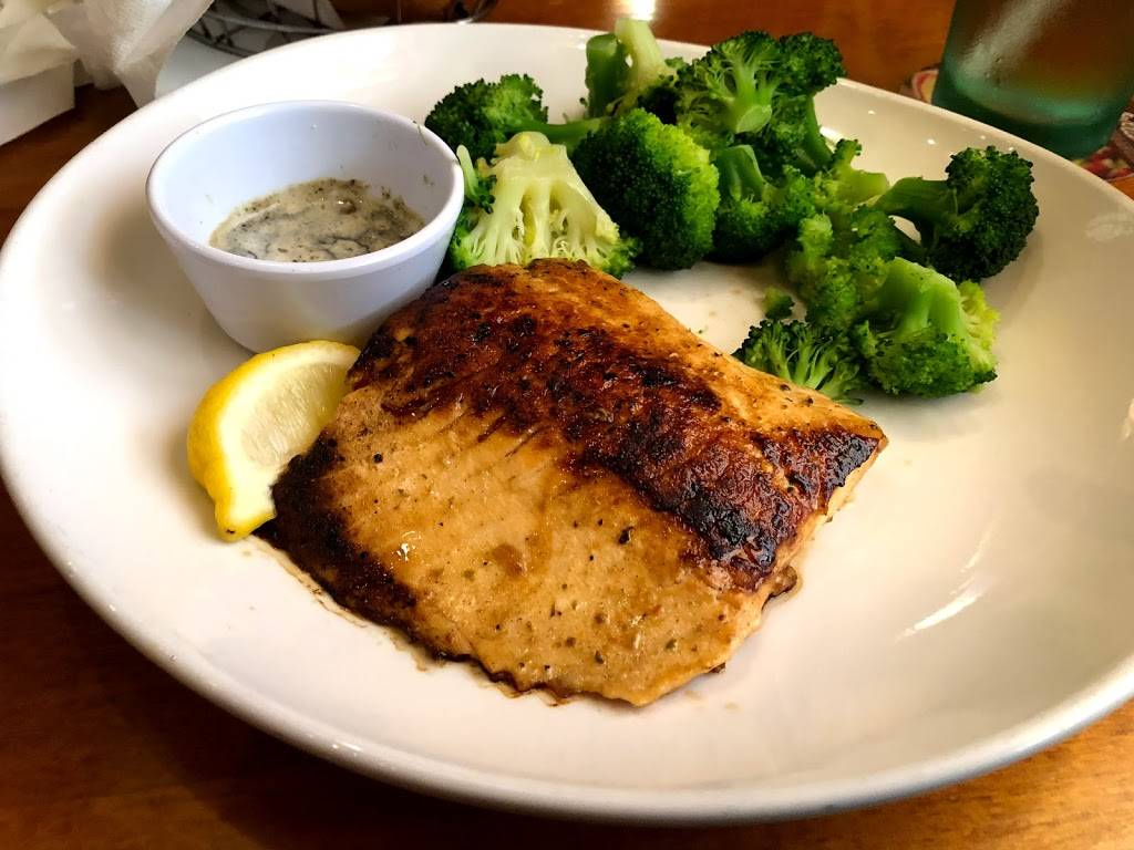 Olive Garden Italian Restaurant | meal takeaway | 500 NJ-3, Secaucus, NJ 07094, USA | 2018673543 OR +1 201-867-3543
