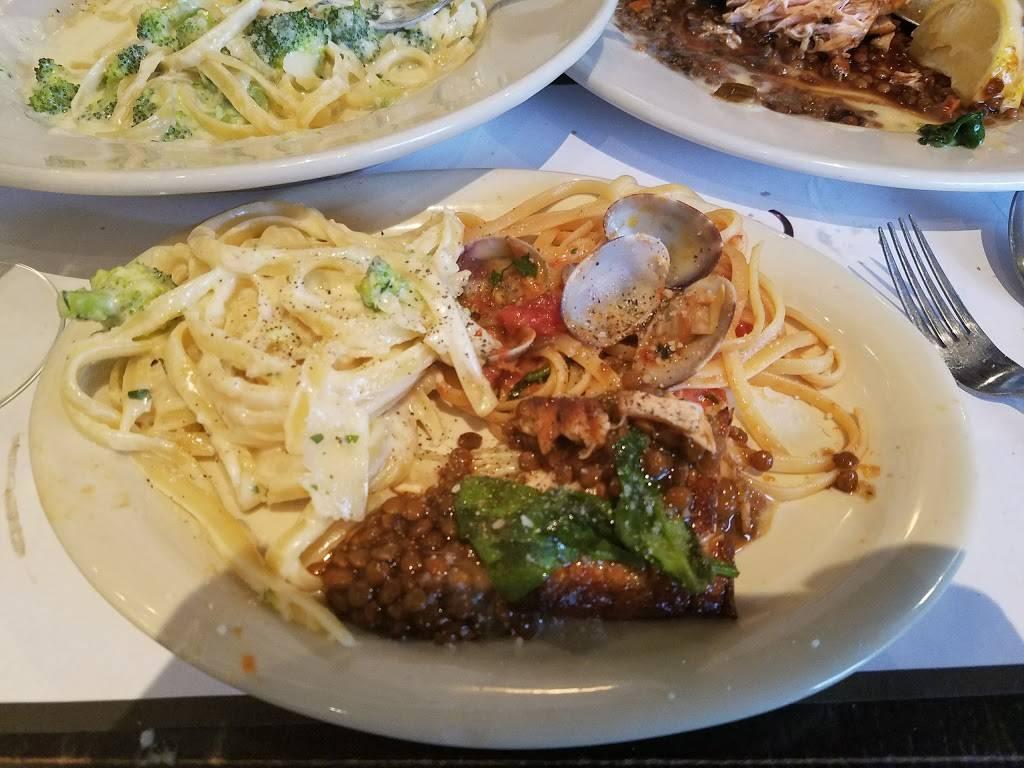 Ottimo   restaurant   16111 South La Grange Road, Orland Park, IL 60467, USA   7084033366 OR +1 708-403-3366