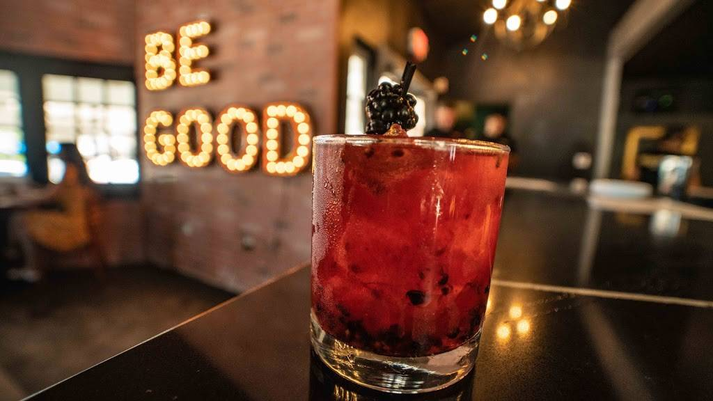 Be Good Restaurant & Experience | Temecula | restaurant | 28636 Old Town Front St #109, Temecula, CA 92590, USA | 9514281537 OR +1 951-428-1537