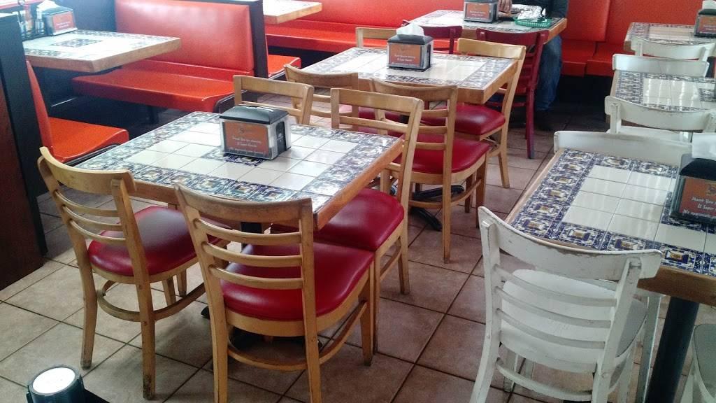 El Super Burrito   restaurant   780 El Camino Real, Millbrae, CA 94030, USA   6505830487 OR +1 650-583-0487