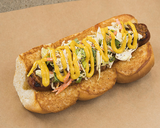 Dog Haus Ghost Kitchen   meal delivery   3517 N Spaulding Ave, Chicago, IL 60618, USA   7733739946 OR +1 773-373-9946