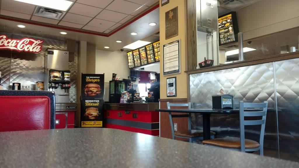 Carls Jr.   restaurant   15716 Arrow Hwy, Irwindale, CA 91706, USA   6263376349 OR +1 626-337-6349