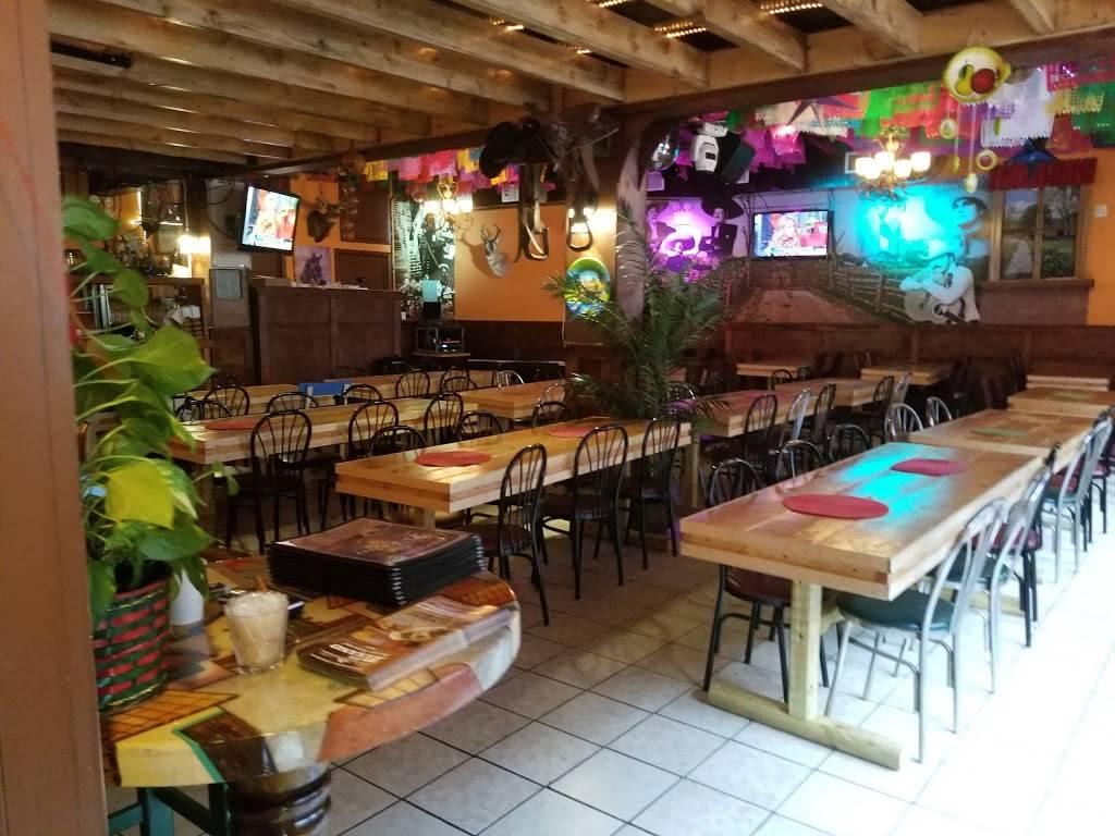Texano | restaurant | 2031 Westchester Ave, Bronx, NY 10462, USA | 7188236457 OR +1 718-823-6457