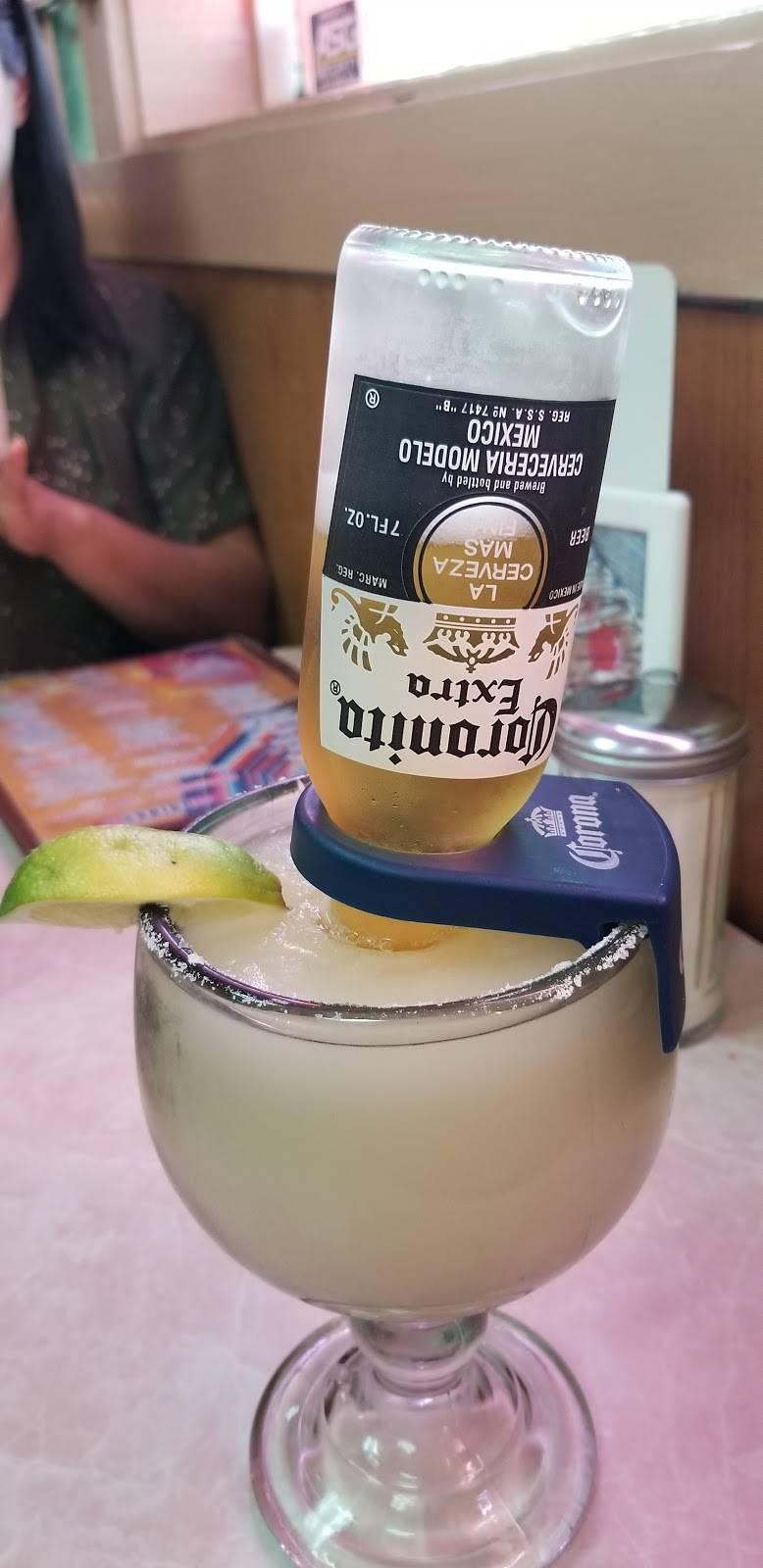 Fajitas Jalisco Restaurant | restaurant | 13030 Woodforest Blvd P, Houston, TX 77015, USA | 7133308005 OR +1 713-330-8005