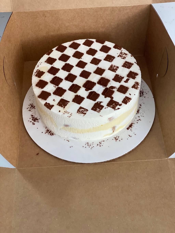 BoBo Z Bakery | bakery | 9 Miller Rd, Mahwah, NJ 07430, USA | 2018289090 OR +1 201-828-9090