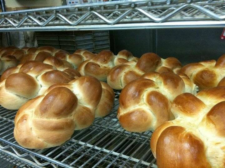 Great Harvest Bread | bakery | 6030 Burke Commons Rd suite g, Burke, VA 22015, USA | 7032490044 OR +1 703-249-0044