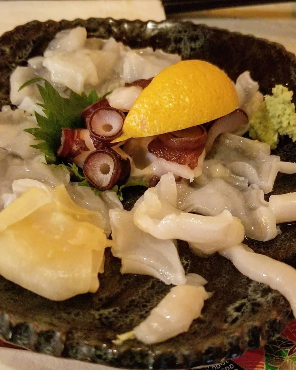 Inase | restaurant | 1586 1st Avenue #2, New York, NY 10028, USA | 2126281238 OR +1 212-628-1238