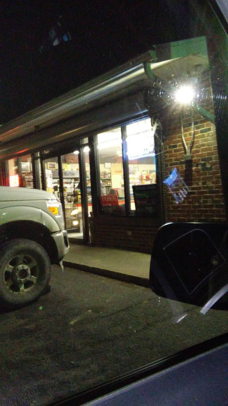 U5 Foods | restaurant | 3850 Smithville Rd, Federalsburg, MD 21632, USA | 4107548294 OR +1 410-754-8294