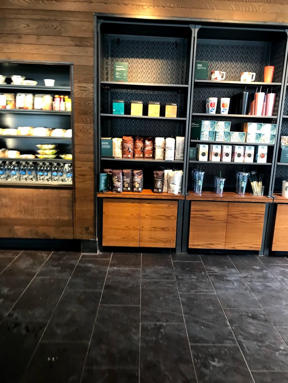 Starbucks   cafe   1808 S Arlington Heights Rd, Arlington Heights, IL 60005, USA   8476402779 OR +1 847-640-2779