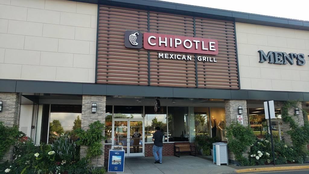 Chipotle Mexican Grill   restaurant   74 Brick Plaza, Brick, NJ 08723, USA   7329201269 OR +1 732-920-1269