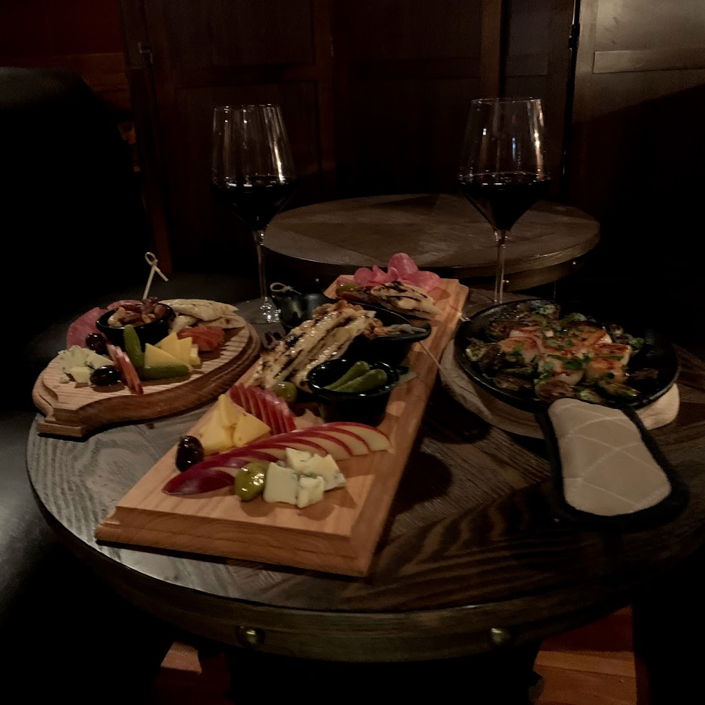 The Mary Celeste Whiskey and Wine Library | night club | 7 Cottage St, Marion, MA 02738, USA | 5087481000 OR +1 508-748-1000