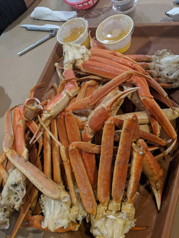 Seafood City   restaurant   9996 S Dupont Hwy #13, Felton, DE 19943, USA   3022848486 OR +1 302-284-8486