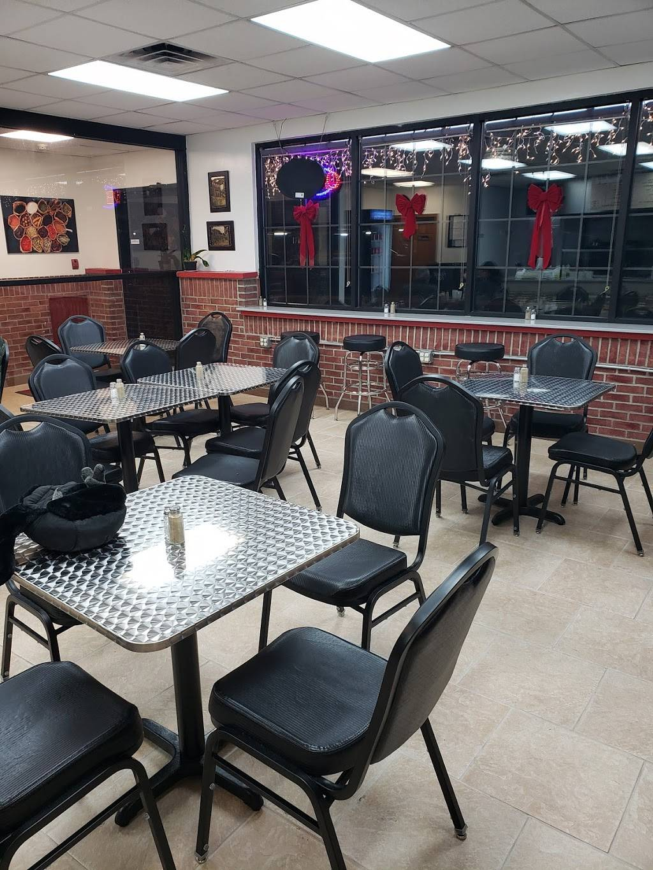 Platters Corner | restaurant | 60 River St, Hackensack, NJ 07601, USA | 2013433241 OR +1 201-343-3241