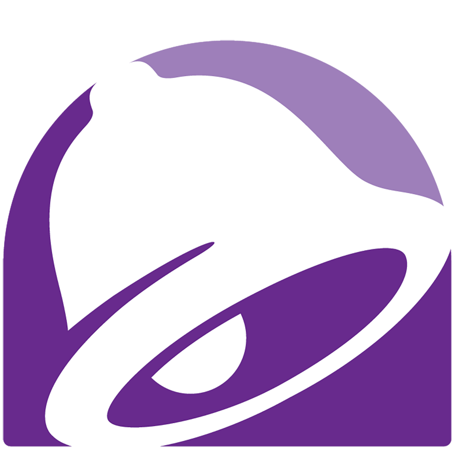 Taco Bell | meal takeaway | 24 Franklin Village Mall, Kittanning, PA 16201, USA | 7249543091 OR +1 724-954-3091