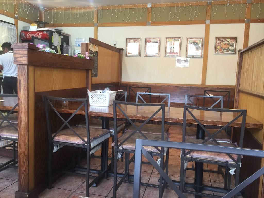 Haha Don Katsu 하하돈까스   restaurant   1630 Lemoine Ave, Fort Lee, NJ 07024, USA   2012424240 OR +1 201-242-4240