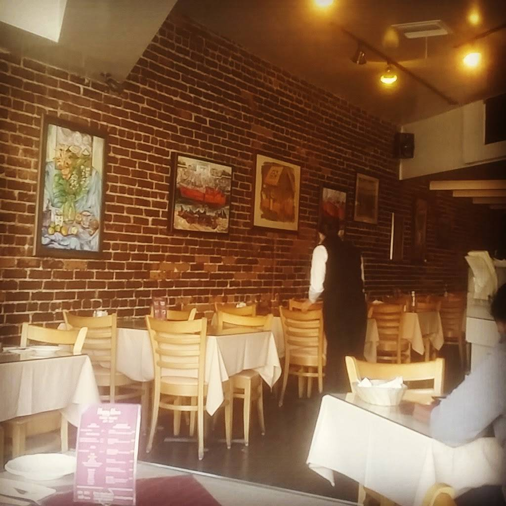 El Morfi Grill   restaurant   241 N Brand Blvd, Glendale, CA 91203, USA   8185474420 OR +1 818-547-4420