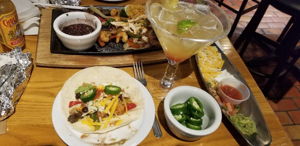 Chilis Grill & Bar   meal takeaway   3675 W Dublin Granville Rd, Columbus, OH 43235, USA   6147612101 OR +1 614-761-2101