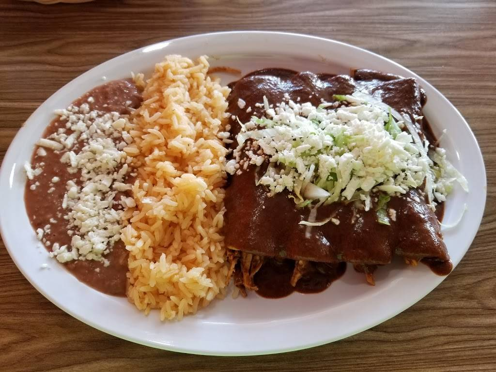 MEXI TACO | restaurant | 801 McKean Ave, Charleroi, PA 15022, USA | 7245655677 OR +1 724-565-5677