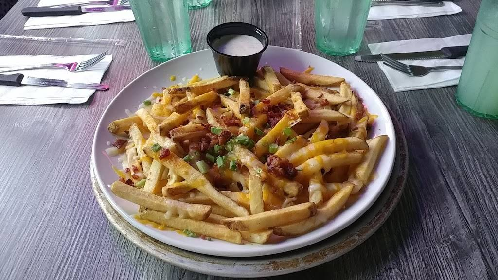 Millers Ale House - Chicago Lombard | restaurant | 455 E Butterfield Rd, Lombard, IL 60148, USA | 6302413371 OR +1 630-241-3371